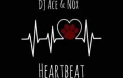 DJ Ace X Nox - Heartbeat